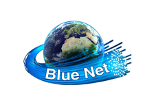 Bluenet-Broadband