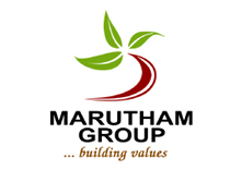 Marutham-Group