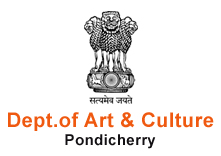 Dept.of Art & Culture