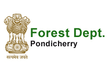 Forest Dept.Pondicherry