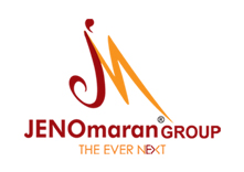 jenomaran group