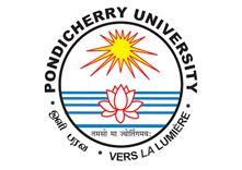 pondicherry-university